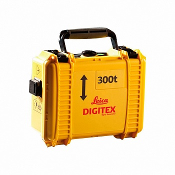 Генератор для трассоискателя DIGITEX 300t xf